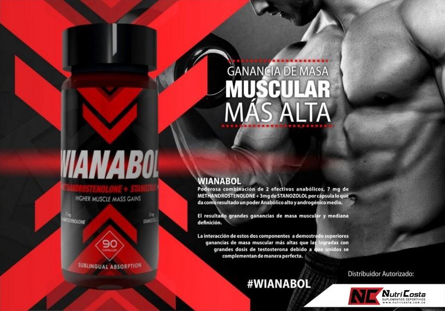 Las mejores marcas de proteinas para aumentar masa muscular
