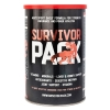 SURVIVOR PACK